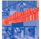 srajan-logo